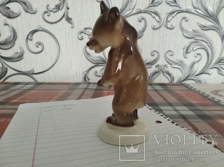 Мышка лфз, фото №4
