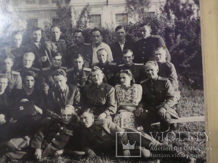 Фото № 408 1951 год., фото №3