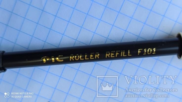 2 набора ручек Roche (новые), фото №5