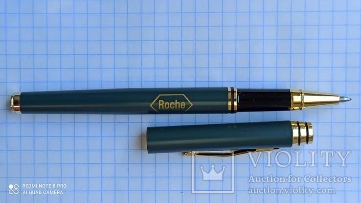 2 набора ручек Roche (новые), фото №6
