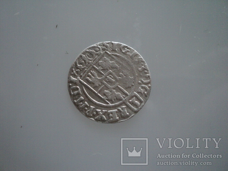 Полторак 1625, фото №5