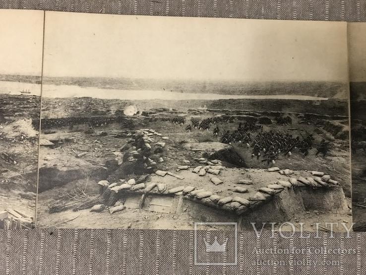 Панорама Обороны Севастополя, фото №5