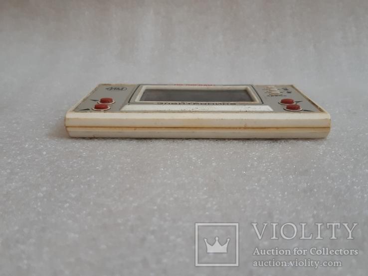 Электроника  ИМ 02 (лот 2), фото №5