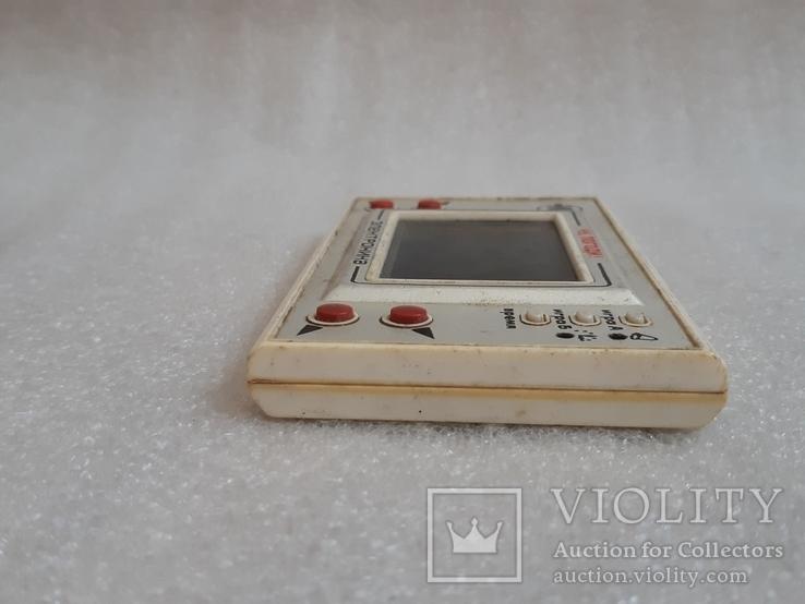 Электроника  ИМ 02 (лот 2), фото №6