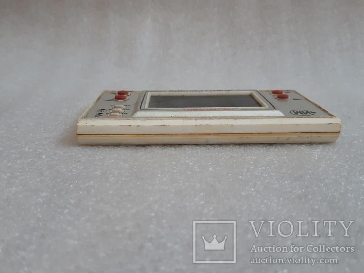Электроника  ИМ 02 (лот 2), фото №7