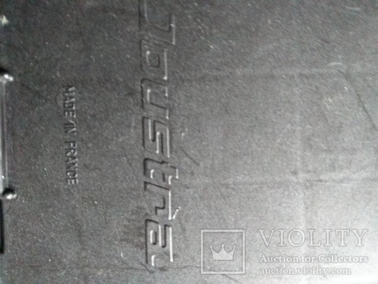 Автомобиль, фото №9