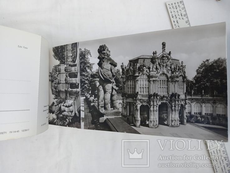 Набор откраток Германия 1945 г., фото №7