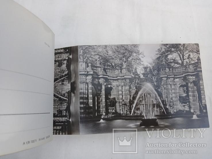 Набор откраток Германия 1945 г., фото №9