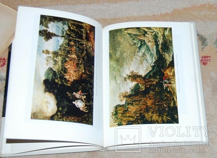 Нидерландская живопись, фото №5