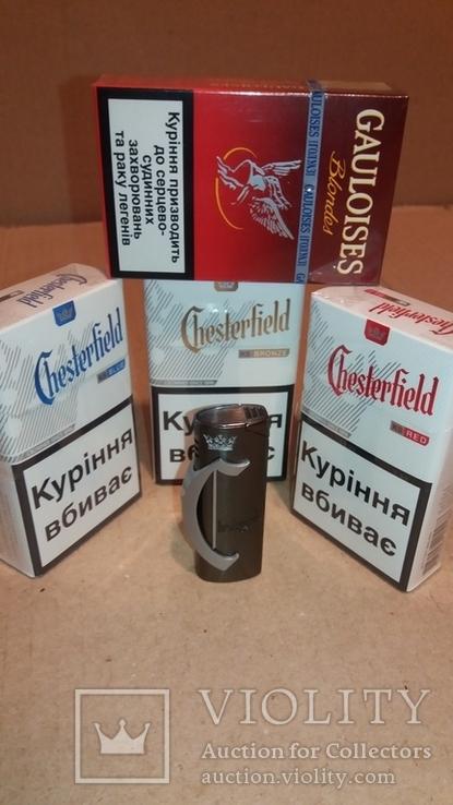 Купить сигареты gauloises в москве ук рф контрабанда алкогольной продукции и или табачных изделий