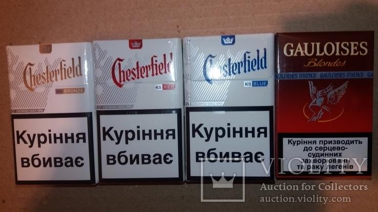 голуаз сигареты спб купить