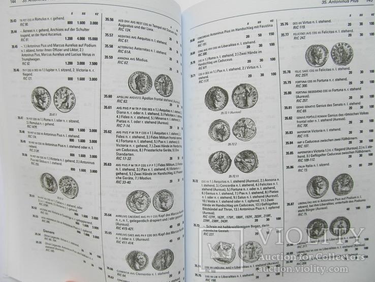 Монети імператорського риму, фото №9