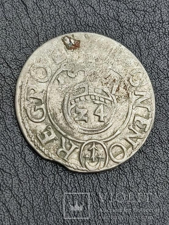 Полторак 1617, фото №2