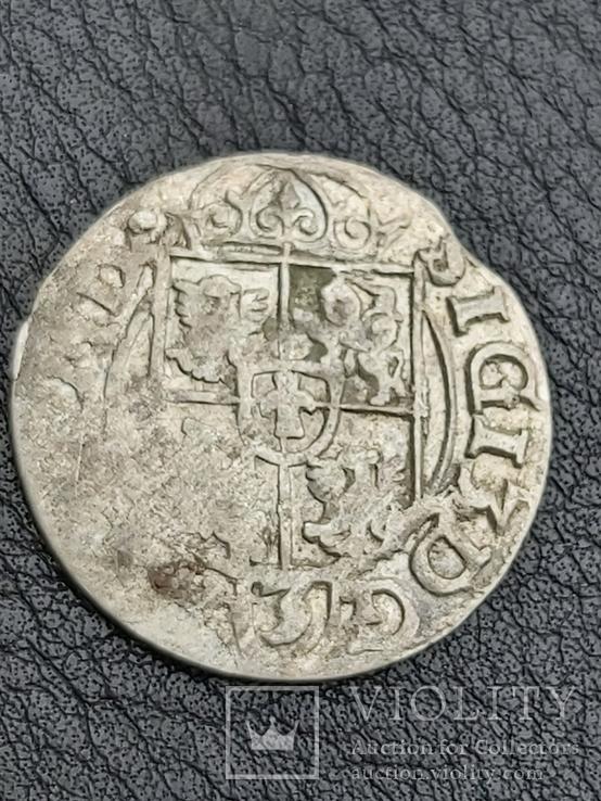 Полторак 1617, фото №3