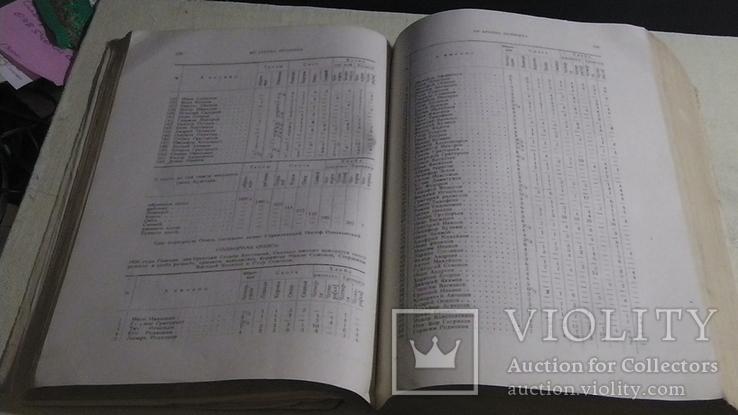 Летописи государственного литературного музея. ПУШКИН., фото №7