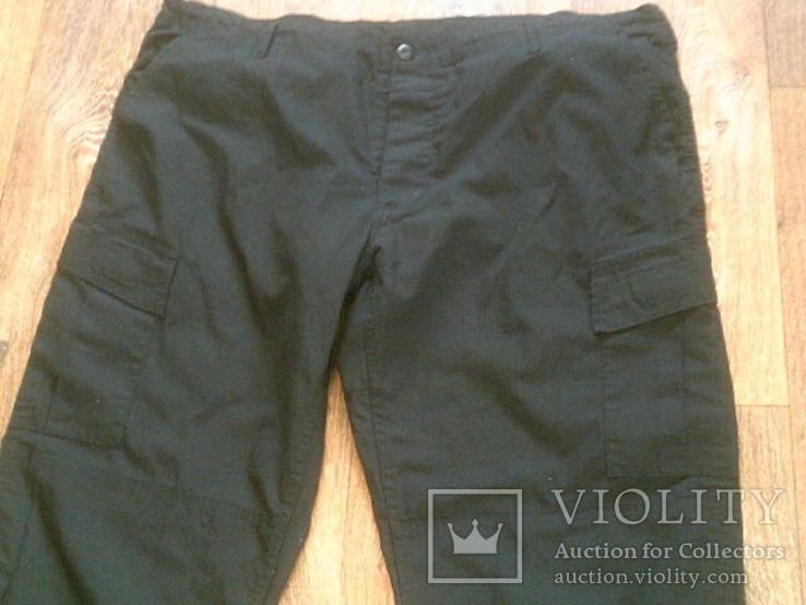 Army combat uniform - штаны большие разм.XXL, фото №13