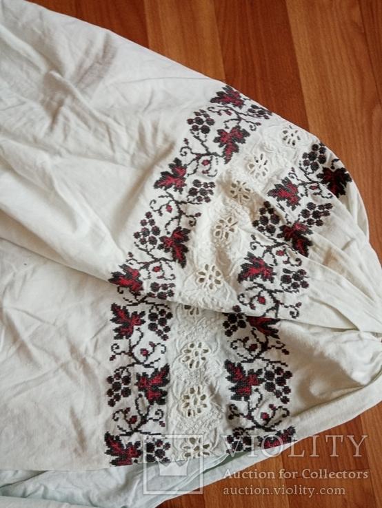 Сорочки, фото №11