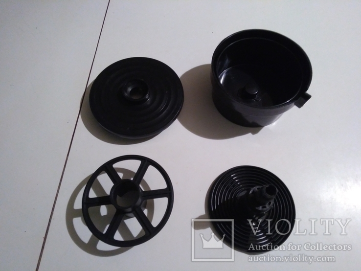 Фотопринадлежности, мегалот аксессуаров для фото, разные принадлежности, фото №5