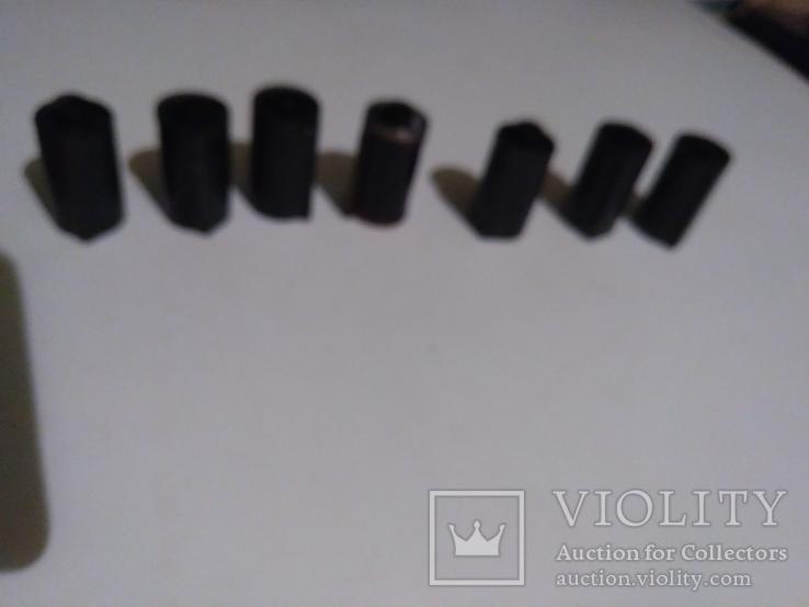 Фотопринадлежности, мегалот аксессуаров для фото, разные принадлежности, фото №8