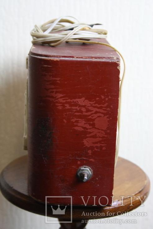 Радио ссср Балтика, фото №8