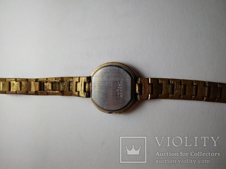 Часы Чайка au, фото №3