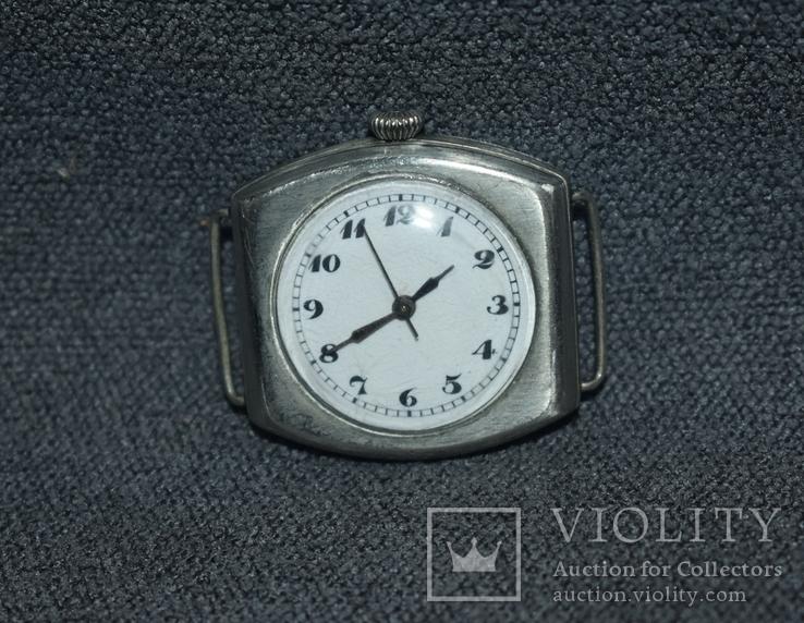 Часы наручные старинные, фото №4