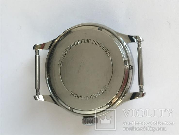 Часы Восток прецизионные, фото №6