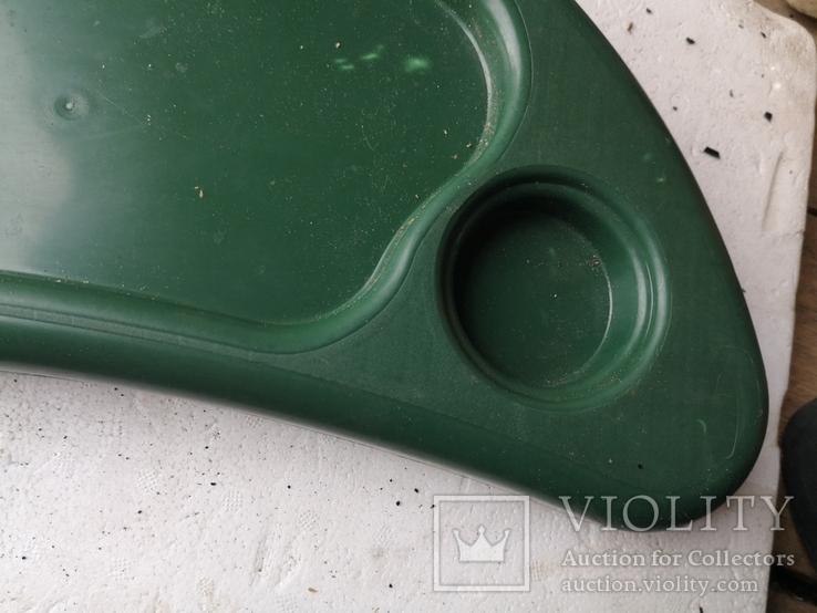 Стол подставка детали, фото №2