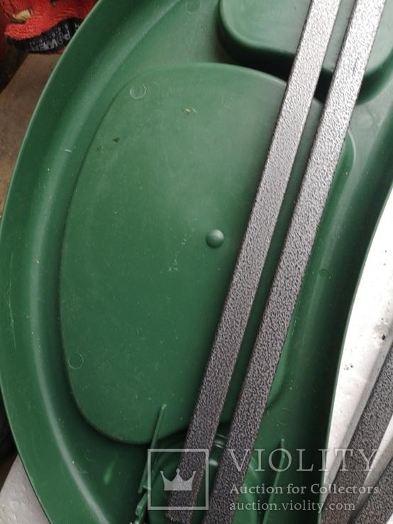 Стол подставка детали, фото №12