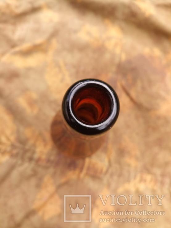 Пляшка із позицій ПСВ, фото №9