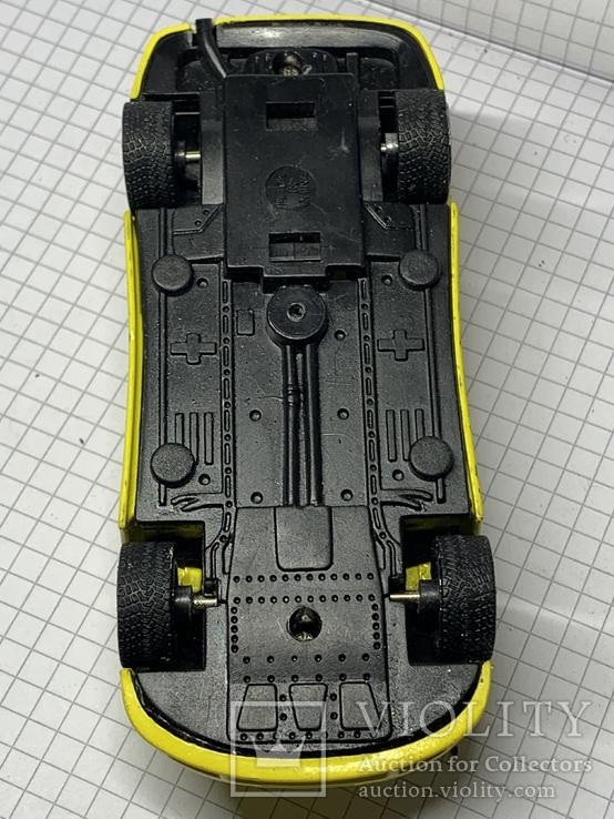 Mitsubishi (2), фото №10