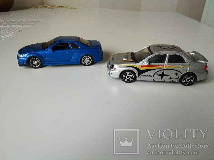 Машинки, фото №6