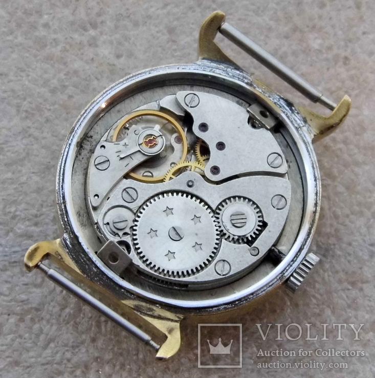 Часы победа ссср  (111), фото №7