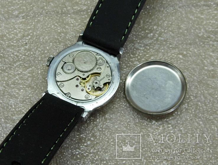 Часы победа ссср  (87), фото №6