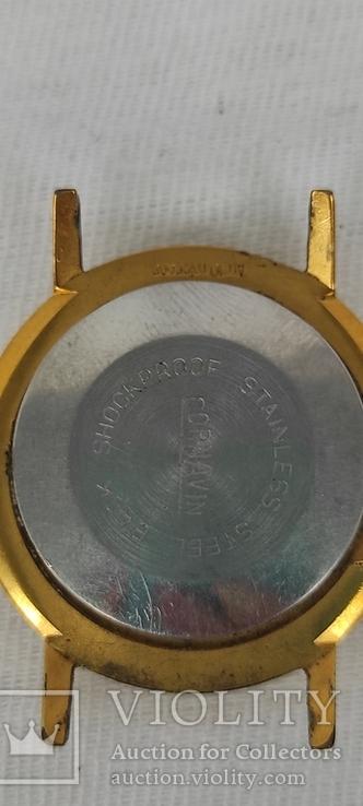 Годинник Луч AU 10 microns, фото №10