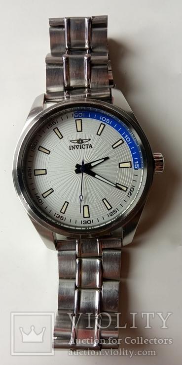 Мужские часы Invicta 12826 Specialty