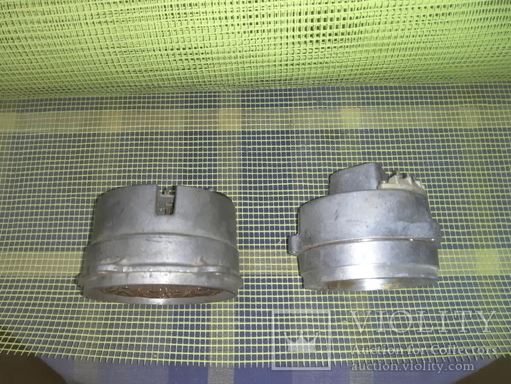 Два генератора, фото №3