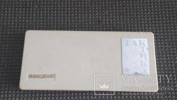 2 ручки в упаковке ссср, фото №4