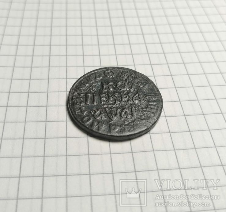 """Копейка 1711 """"БК"""", фото №8"""
