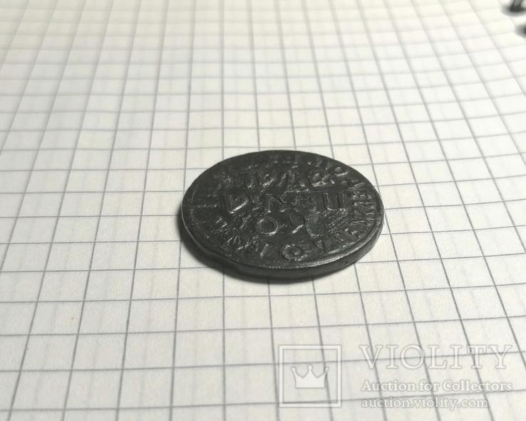 """Копейка 1711 """"БК"""", фото №9"""
