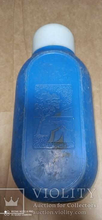 Термос ,ёмкость для воды Сумы 2.5лит., фото №3