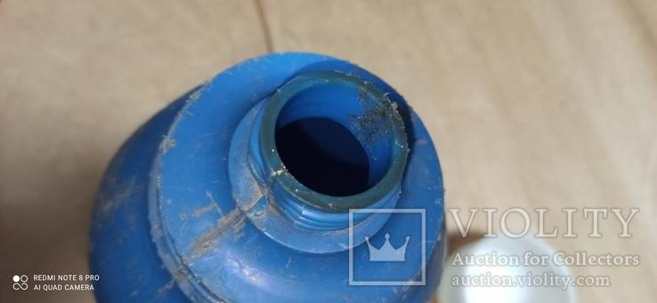 Термос ,ёмкость для воды Сумы 2.5лит., фото №6