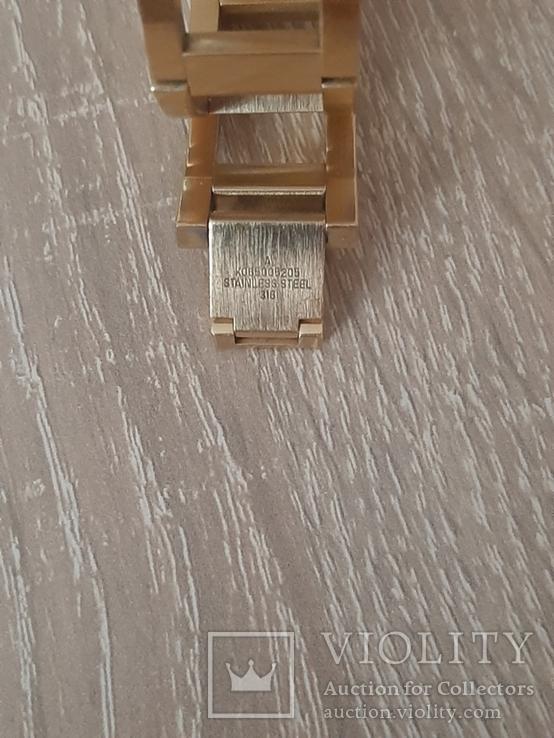35. Calvin klein k4112, фото №4