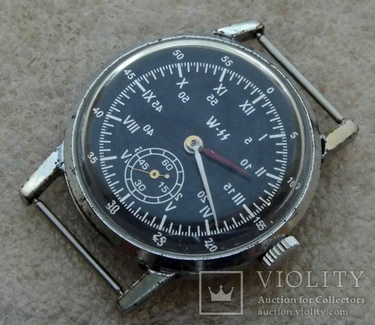 Часы победа ссср  (116), фото №2