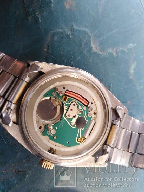 """Часы """"Breil"""" Швейцария., фото №12"""
