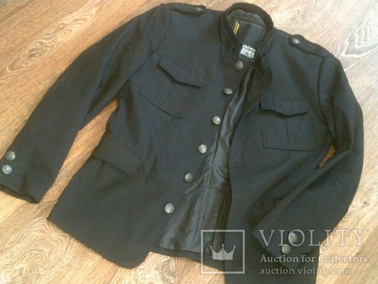 Куртка походная JampJ разм.S, фото №2