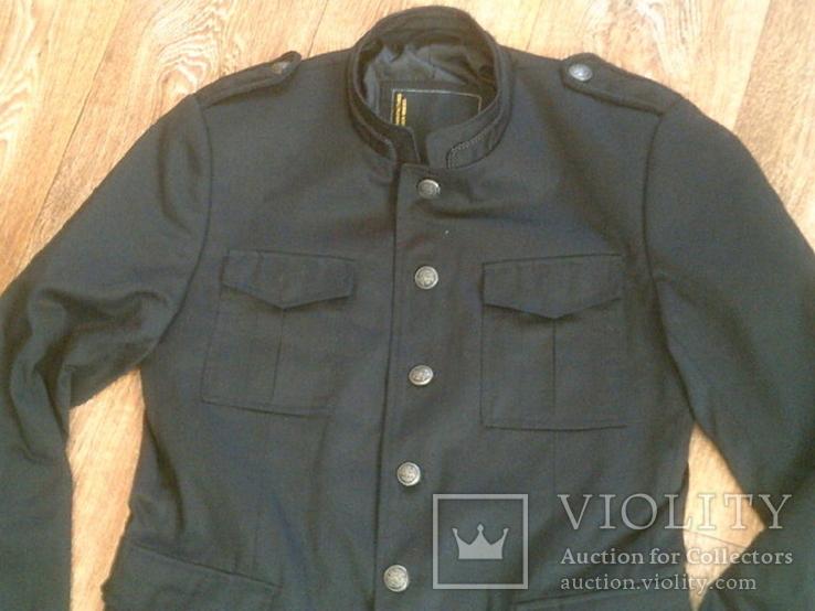 Куртка походная JampJ разм.S, фото №5