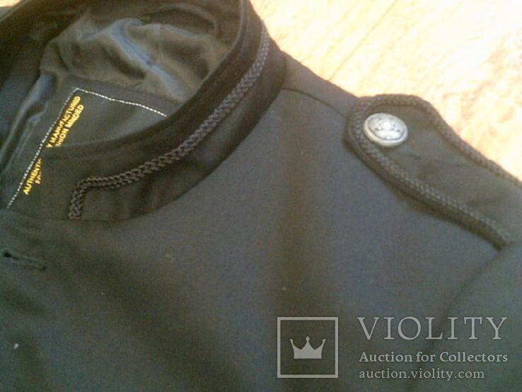 Куртка походная JampJ разм.S, фото №8