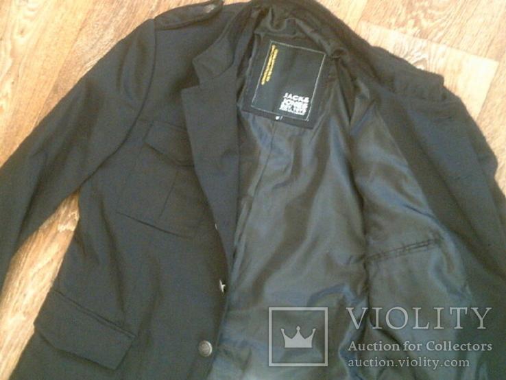 Куртка походная JampJ разм.S, фото №12