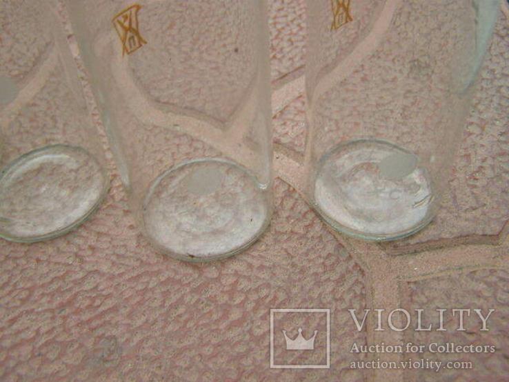 Мерные стаканы, фото №6